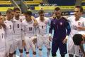 Češi ve čtvrtfinále akademického MS vyzvou Rusy