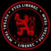 FTZS Liberec