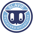 USK Slávie Ostravská Univerzita
