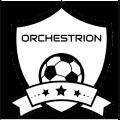 Orchestrion Višňová