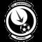 FC WarriorS Praha