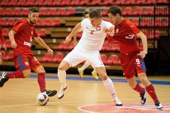 Reprezentace remizovala s Polskem, U21 vítězem turnaje