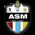 ASM Dolní Loučky