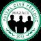 FC Mazáci Přelouč