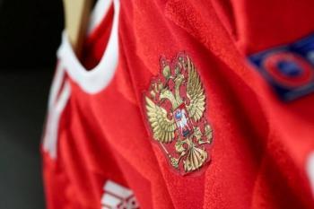 Rusko nominovalo pro turnaj ve finsku