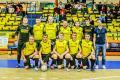 2. liga – západ: Rapid bude hájit vedení v Chomutově, rozjeté Dynamo hostí Jablonec