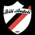 FC Bíli Andeli Trnava