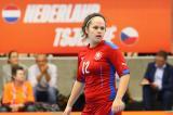Honková-futsal-reprezentace ženy