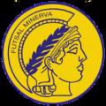 Futsal Minerva