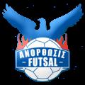 Anorthosis Famagusta Futsal
