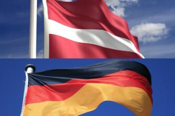 Česká repre zná soupeře v kvalifikaci o MS 2020