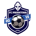 FC Priština Futsal