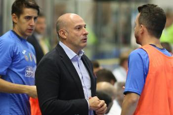 Inter Movistar má nového trenéra, nastupuje Tino Pérez