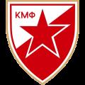KMF Crvena Zvezda