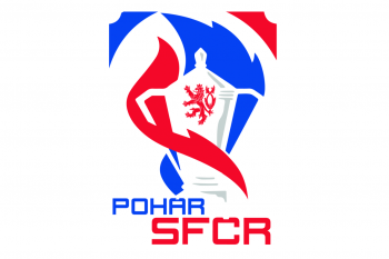 Pohárová soutěž má nový název a nové logo