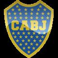 Boca Juniors Ústí n/l.