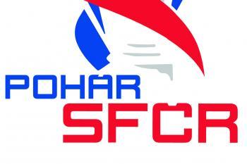 Bylo vylosováno čtvrtfinále Poháru SFČR