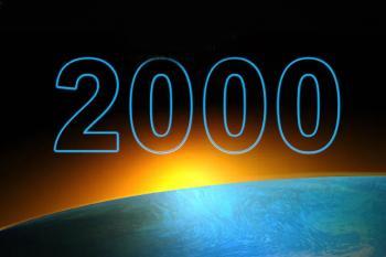 Retro video: Jak nám nevyšel postup na MS 2000