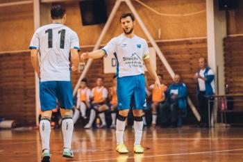 2. liga-východ: skvělé návštěvy, Olomouc v trháku