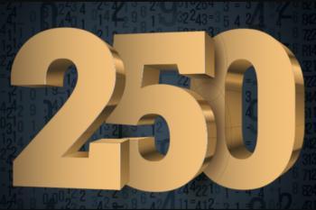 Znáte Klub 250? Co je v něm nového?