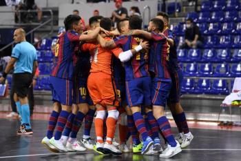 Liga mistrů uvidí v neděli španělské finále