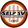 SELP Mladá Boleslav