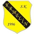 SK Krmelín